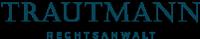 Dr. Trautmann Logo